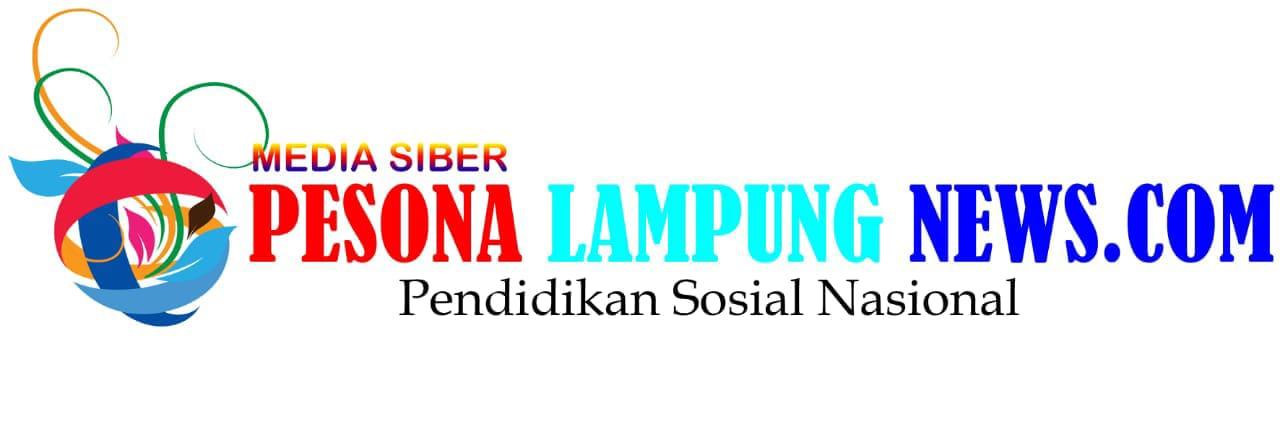 Pesona Lampung News