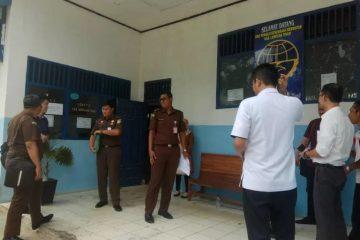 Kejaksaan Tinggi Lampung Lakukan Penyidikan Pengadaan Kendaraan Dinas Bupati Lampung Timur