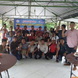Dewan Pers Independen Formatur Lampung akan Dibentuk
