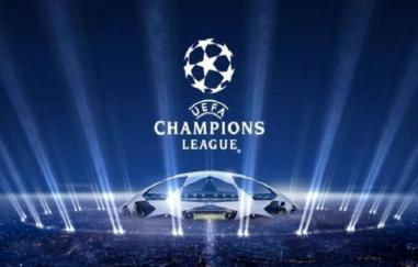 Ini Hasil Undian Liga Champions dan Jadwal Tanding