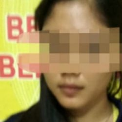 Polisi Bongkar Prostitusi Online Tiga Pelajar di Raman Utara Lampung Timur