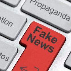 Mengintip Bagaimana Mendeteksi Berita Faktual dan Palsu