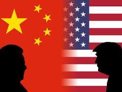 Perang Dagang AS-China, yang Menang Vietnam dan Taiwan
