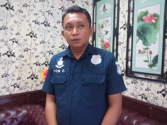 Polresta Palembang Tetapkan Lima Komisioner KPU Palembang Tersangka