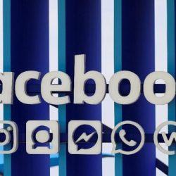 Cara Like Postingan Facebook Kini Sama dengan Instagram