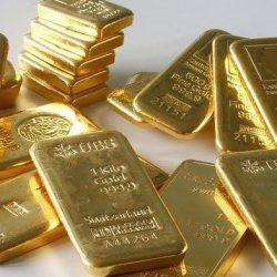 Usai Lebaran Harga Emas Ankam Naik Rp15.000 per Gram