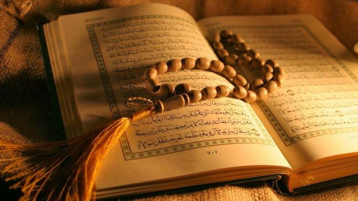 PSI Menentang Kebijakan Napi Muslim Bisa Baca Alquran
