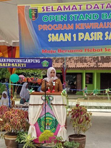 Kepala Sekolah SMKN 1 Pekalongan Jadi Preman, Ini Tanggapan Disdikbud Provinsi Lampung