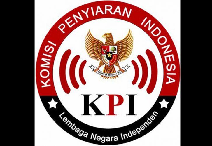 Kisruh Seleksi Calon Anggota KPI, Supadiyanto Siap Gugat Menkominfo