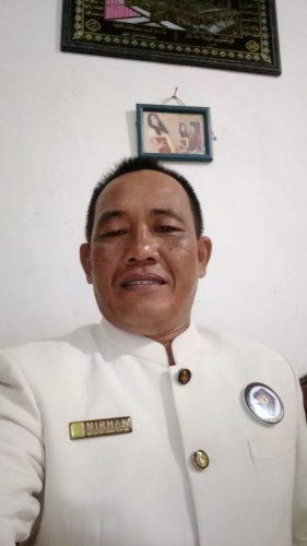 KWRI Tubaba Minta Polisi Hormati Wartawan