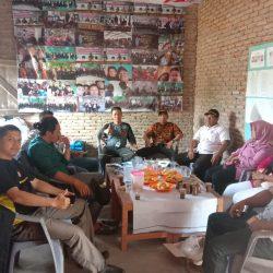 FPII Korwil Pesibar Gelar Rapat Koordinasi dan Pemantapan Pengurus