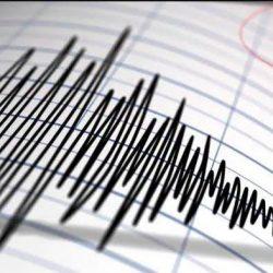 Gempa 6,0 Magnitudo Guncang Taiwan