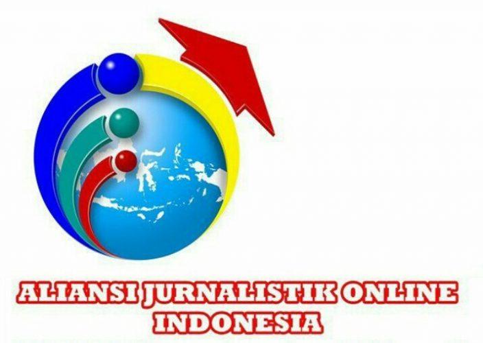 Ketua DPD AJOI Lampung: Uji Kompetensi Jangan Jadi Alat Pemecah Belah