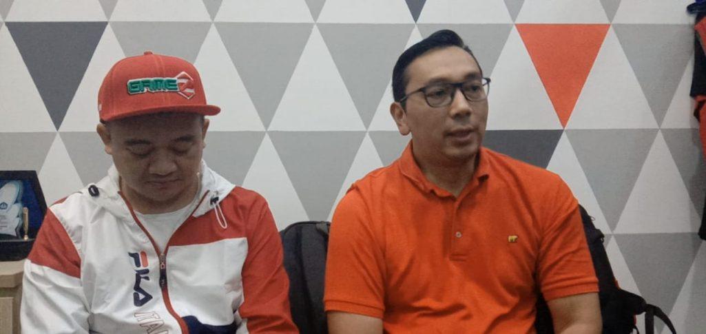 Priatna Jabat Branch Manager Telkomsel Lampung