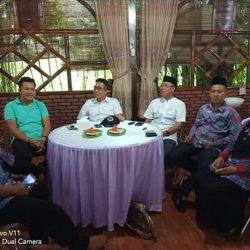 Hiruk Pikuk Pengangkatan dan Pemberhentian Perangkat Desa Kabupaten Lampung Timur Jelang Pilkades