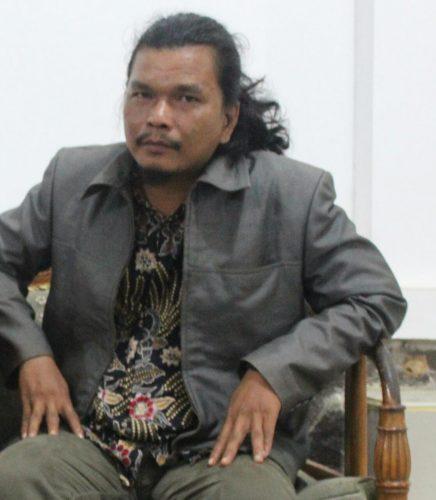 Puskam SBL Ajak Masyarakat Lestarikan Budaya Lampung