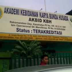 Oknum Bidan di Lampung Barat Diduga Palsukan Cap Akademik pada CPNS 2017