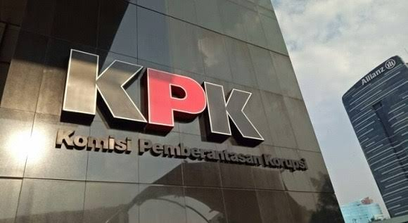 10 Nama Capim KPK Diserahkan ke Presiden, Berikut Daftarnya