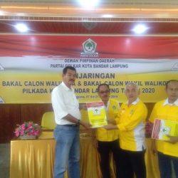 Maju Pilwakot, H.Riza Mirhadi Bertekad Bebaskan PBB, Biaya Pendidikan Dan Kesehatan