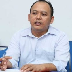 Dugaan Kebocoran Jawaban, KPU Lampung Periksa Komisioner Lamtim Senin