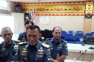 KSOP Panjang Berencana Akan Ganti Nama Pelabuhan